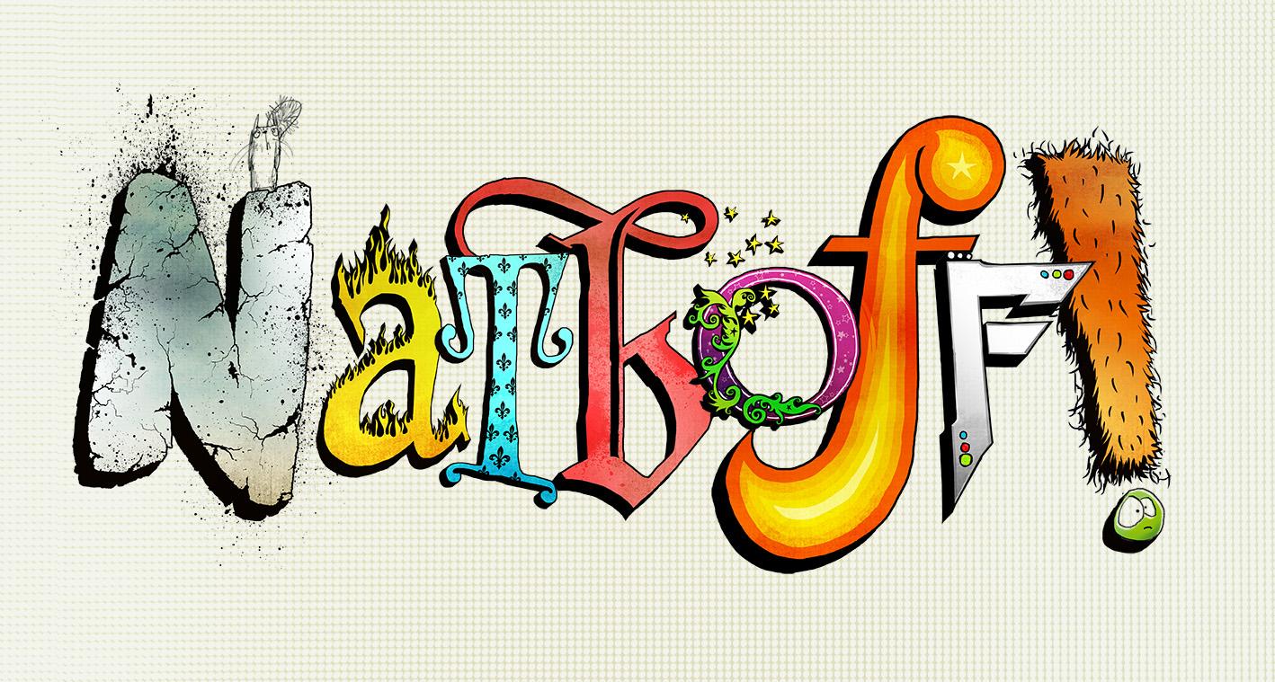 NATBOFF A.jpg