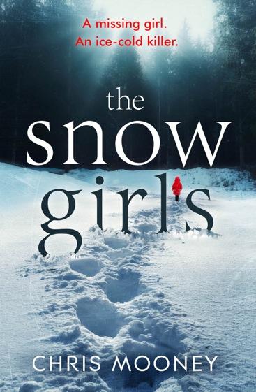 THE SNOW GIRLS.jpeg