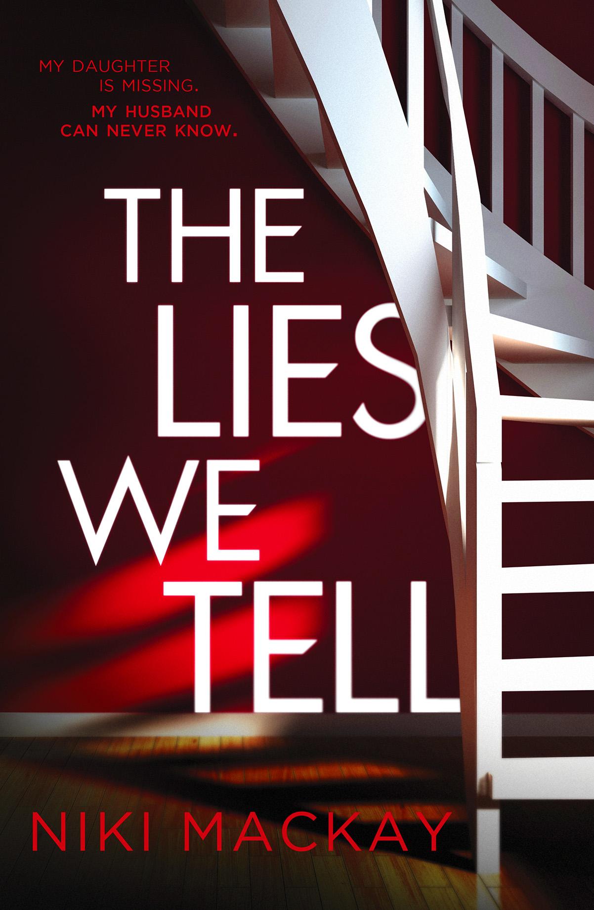 THE LIES WE TELL TPB.jpg