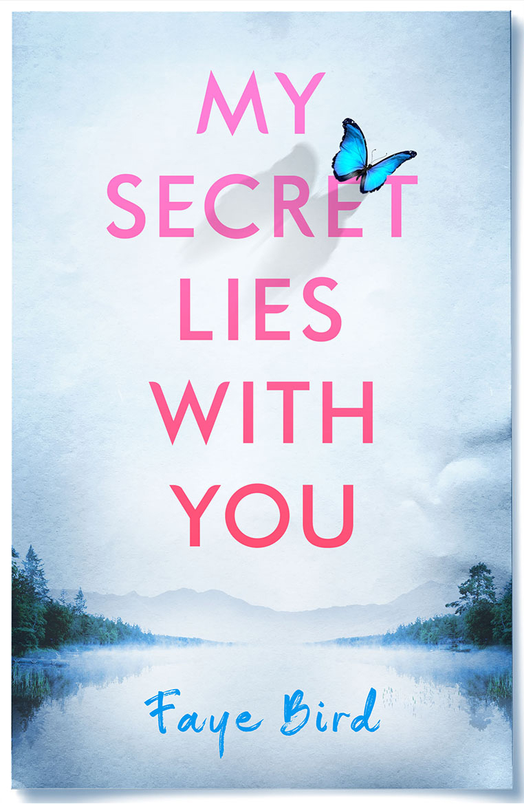 MY SECRET LIES WITH YOU.jpg