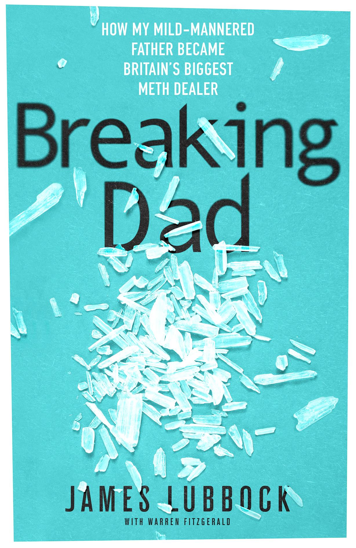 BREAKING DAD HB.jpg