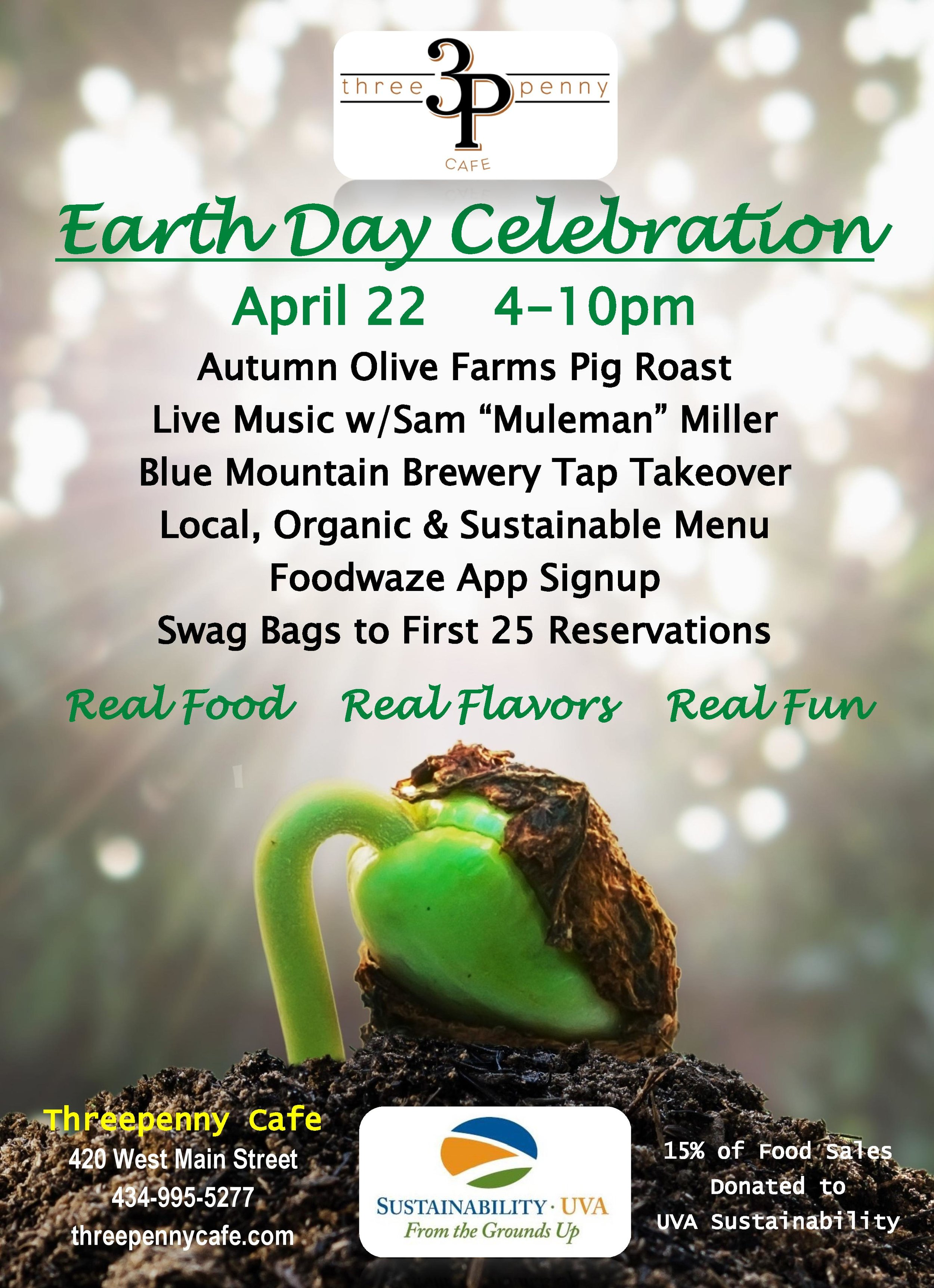 Earth Day Ad 2017-page-001.jpg