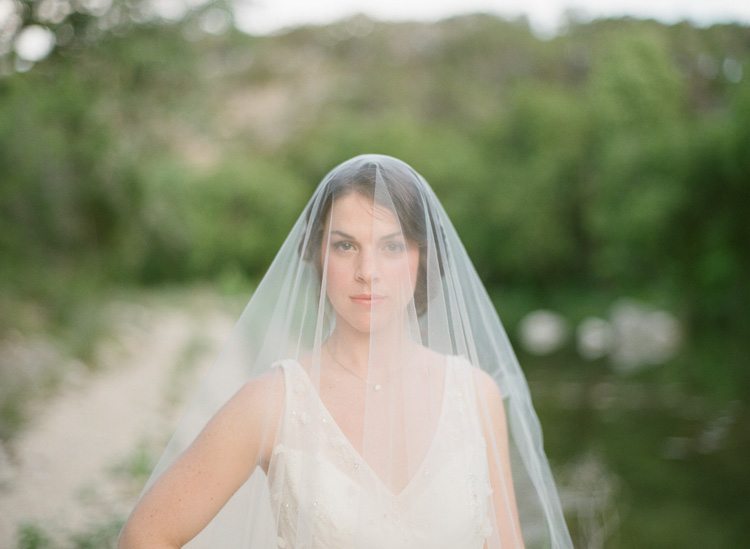 austin-wedding-film-photographer.jpg