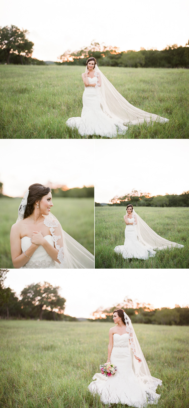 Wimberley-Bridal-Photo-41.jpg