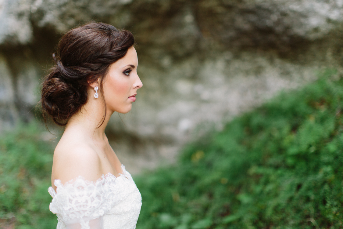 Wimberly-Bridal-Photo.jpg