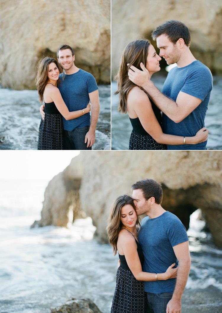 Malibu-Wedding-Photographer-1.jpg