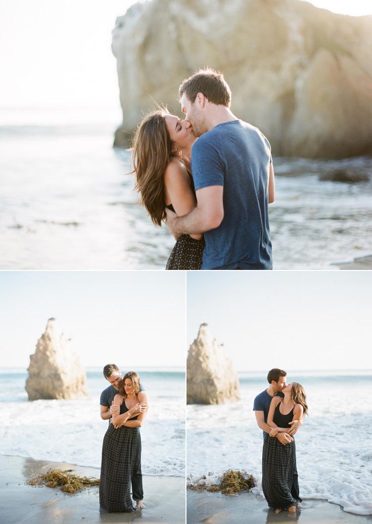 Malibu-Wedding-Photographer-2.jpg