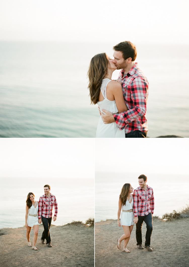 Malibu-Wedding-Photographer-4.jpg