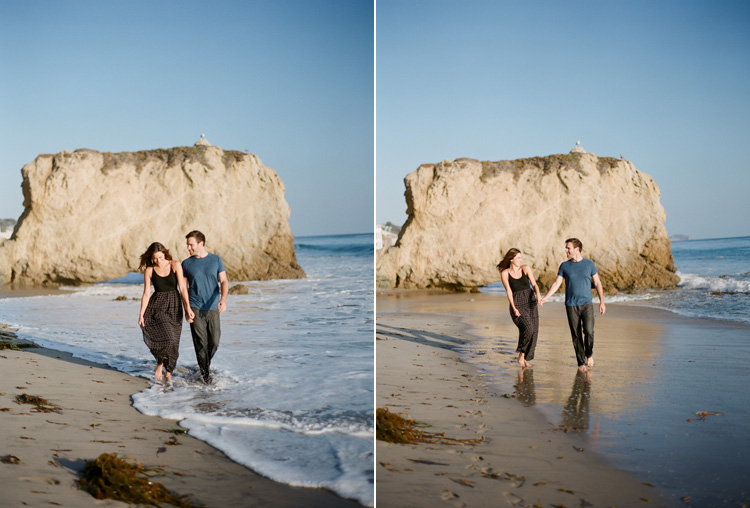 Malibu-Wedding-Photographer-7.jpg