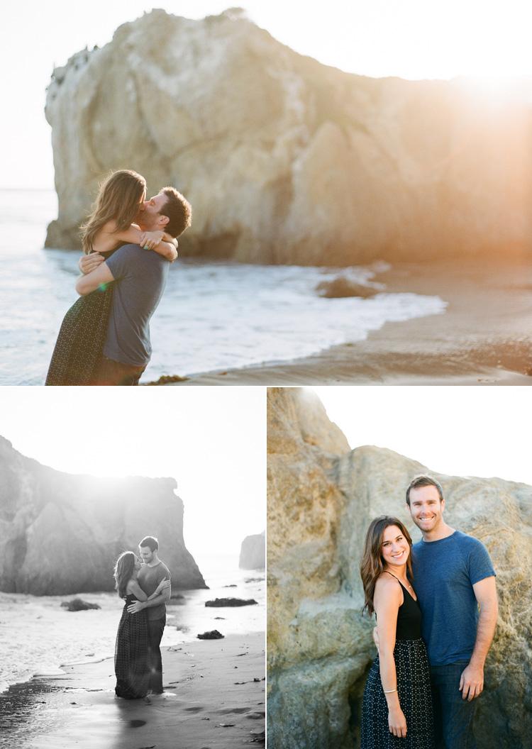 Malibu-Wedding-Photographer-9.jpg