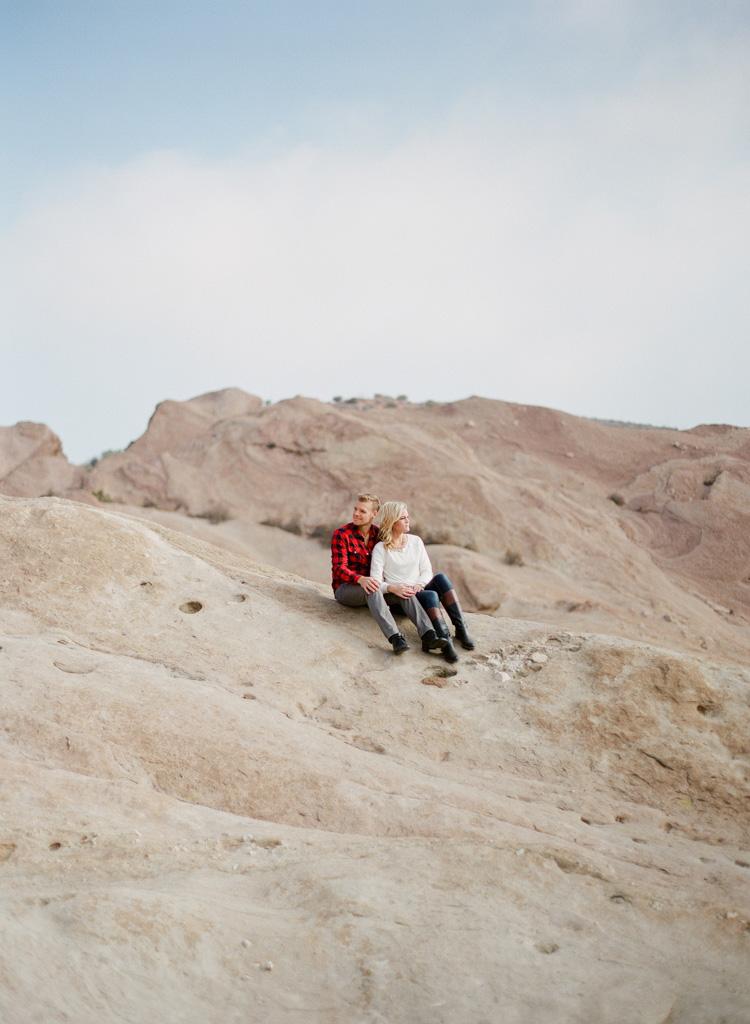 california-film-photographer-1.jpg