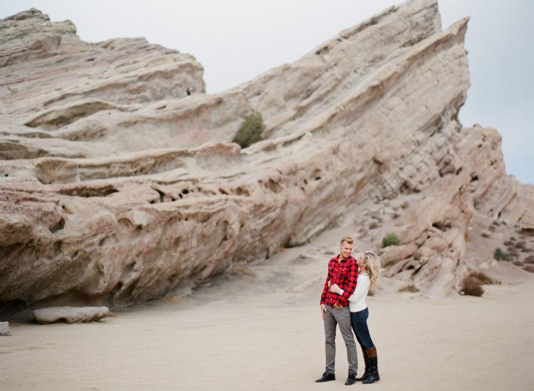 california-film-photographer-3.jpg