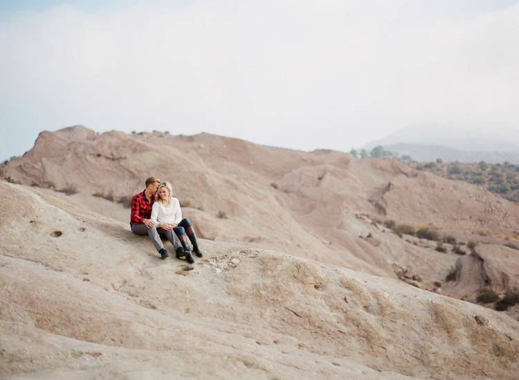 california-film-photographer-8.jpg