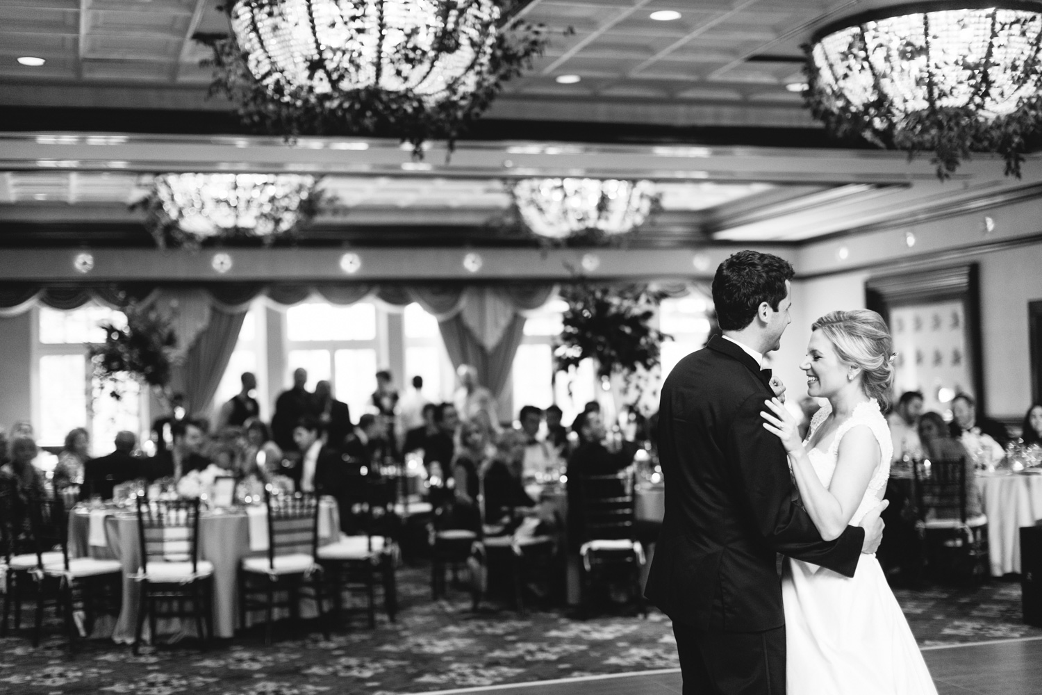 AUSTIN-WEDDING-PHOTOGRAPHER-8.jpg