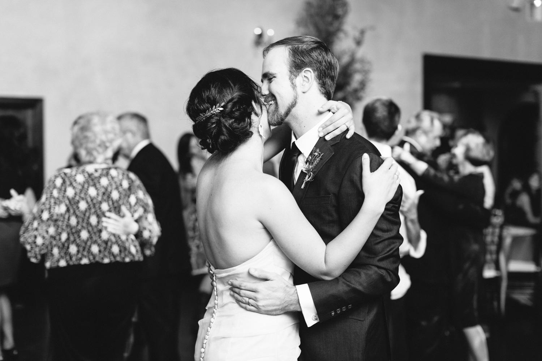 AUSTIN-WEDDING-PHOTOGRAPHER-3.jpg
