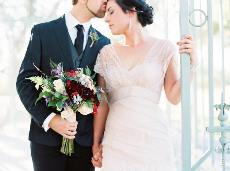 AUSTIN-TEXAS-WEDDING-PHOTOGRAPHER-PHOTO.jpg