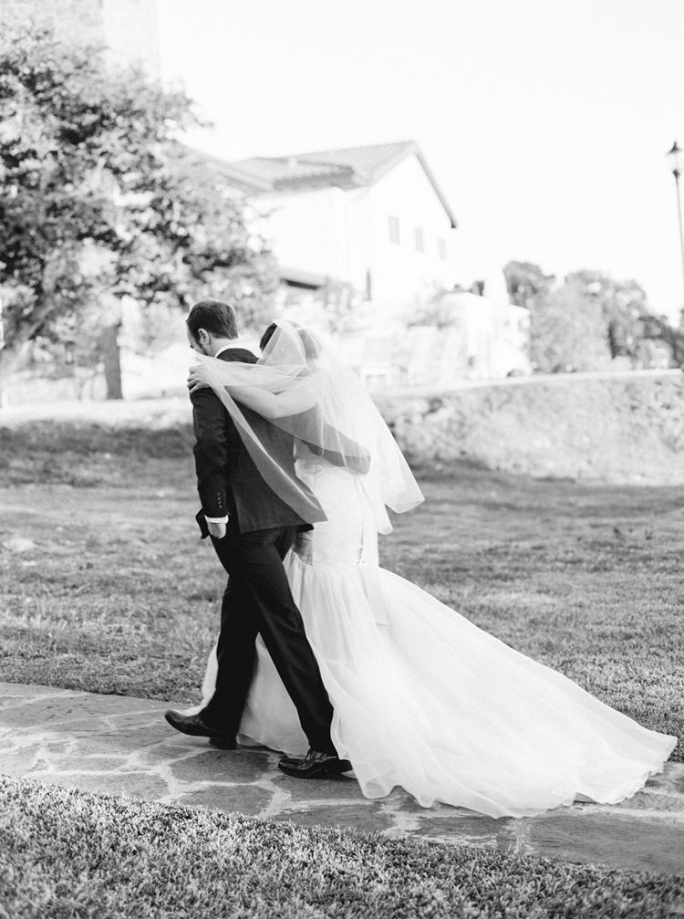 MA-MAISON-WEDDING-PHOTO.jpg