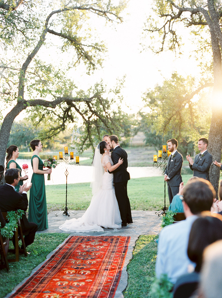 MA-MAISON-WEDDING-CEREMONY-PHOTO-2.jpg