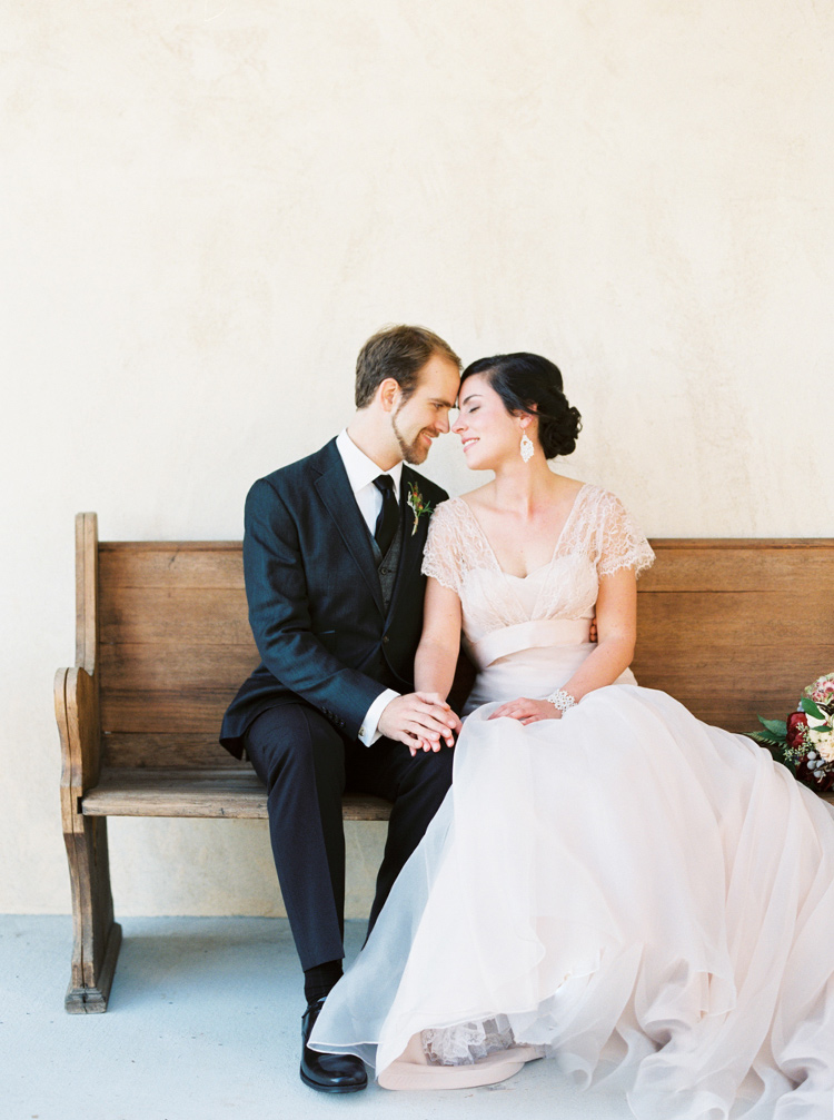 MA-MAISON-WEDDING-VENUE-PHOTO.jpg