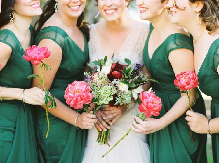 EMERAL-GREEN-BRIDEMAID-DRESSES-PHOTO.jpg