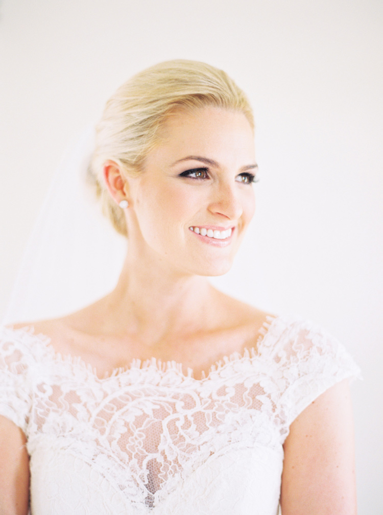 AUSTIN-FINE-ART-WEDDING-AND-PORTRAIT-PHOTOGRAPHER-PHOTO.jpg
