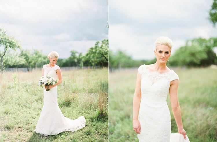 AUSTIN-NATURAL-LIGHT-WEDDING-PHOTOGRAPHER-112.jpg