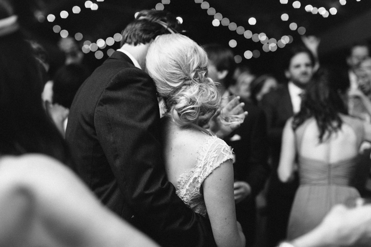 AUSTIN NATURAL LIGHT WEDDING PHOTOGRAPHER-1000-15.jpg