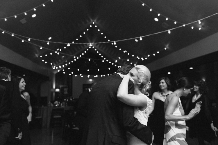 AUSTIN NATURAL LIGHT WEDDING PHOTOGRAPHER-1000-14.jpg