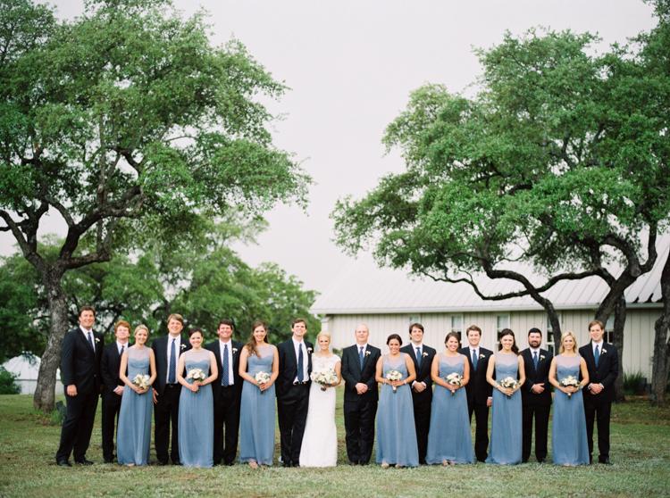 AUSTIN NATURAL LIGHT WEDDING PHOTOGRAPHER-1000-7.jpg