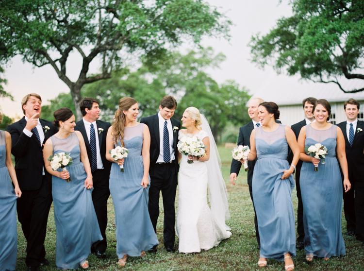 AUSTIN NATURAL LIGHT WEDDING PHOTOGRAPHER-1000-8.jpg