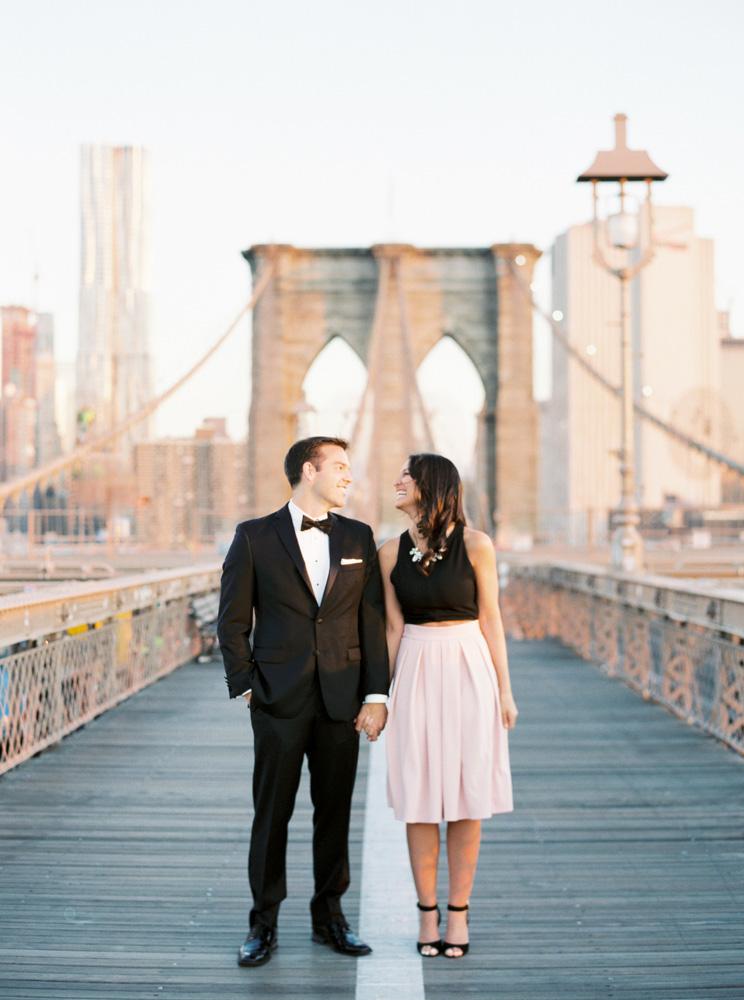 AUSTIN-WEDDING-PHOTOGRAPHER-1.jpg