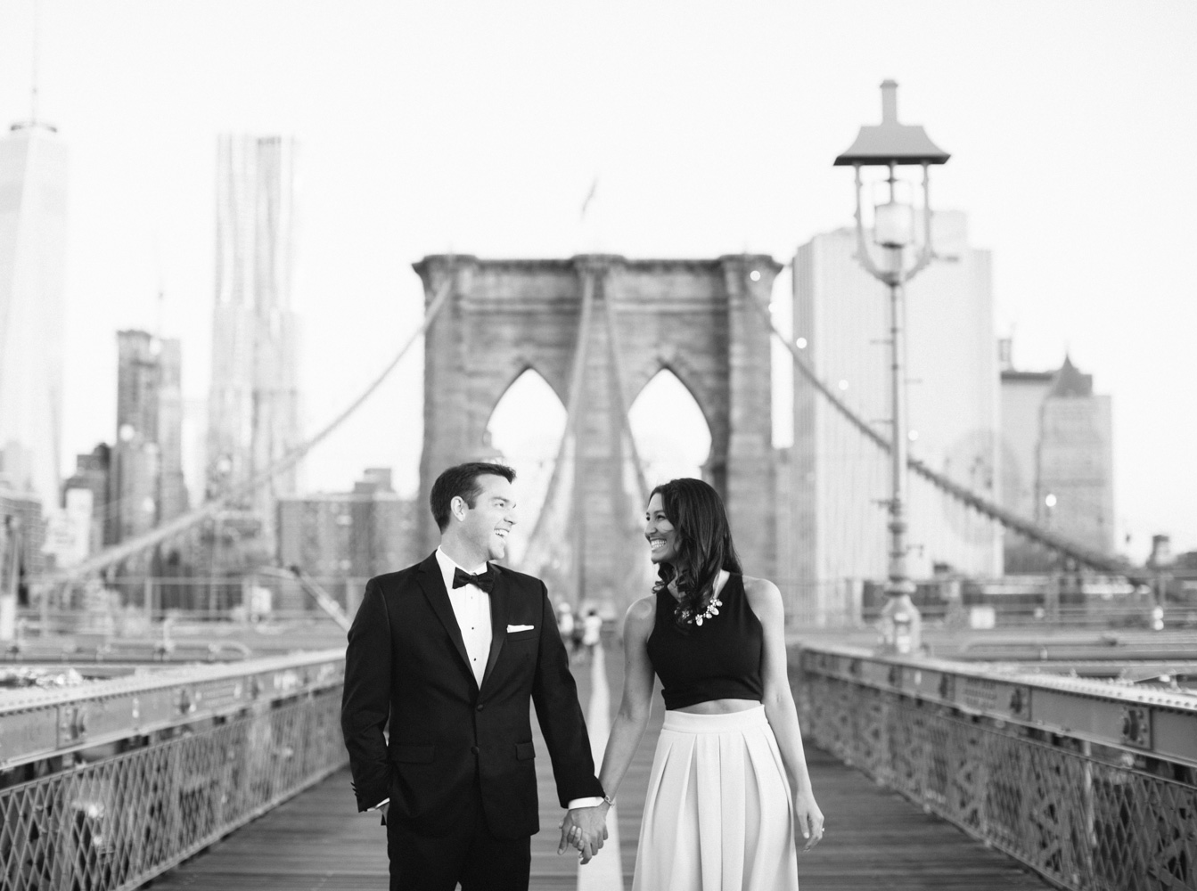 AUSTIN-WEDDING-PHOTOGRAPHER-2.jpg