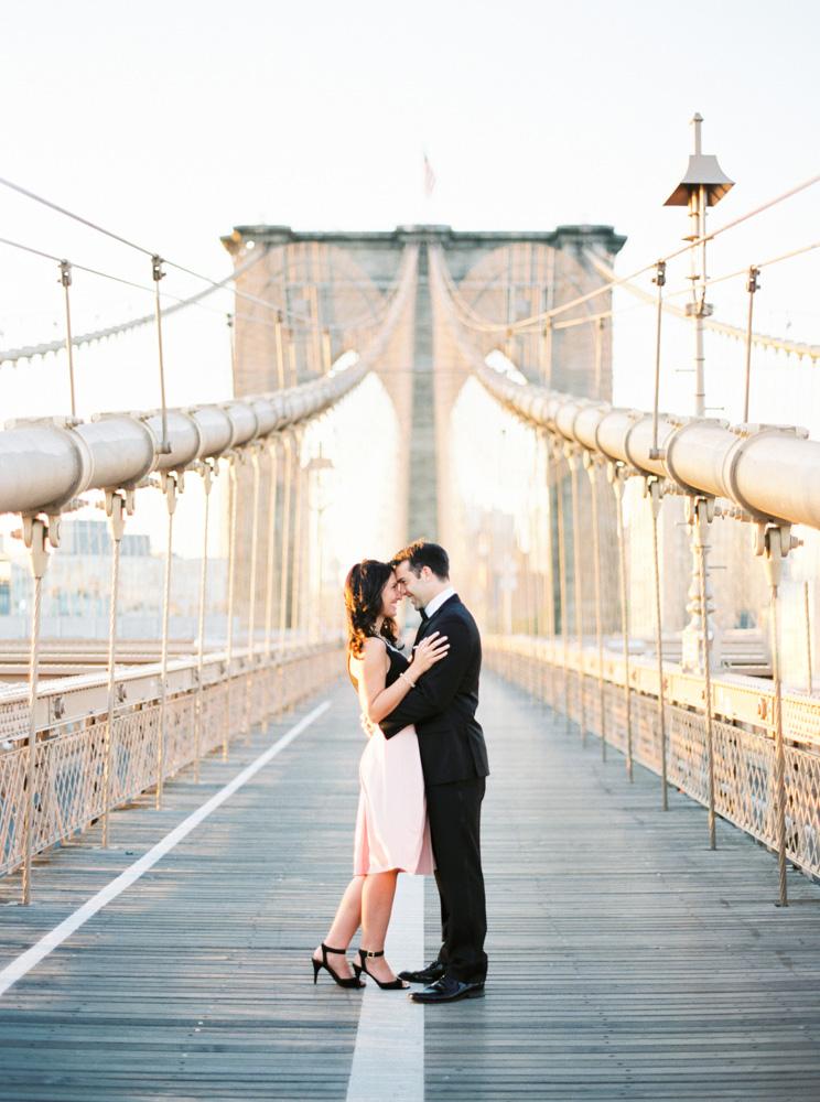 AUSTIN-WEDDING-PHOTOGRAPHER-6.jpg