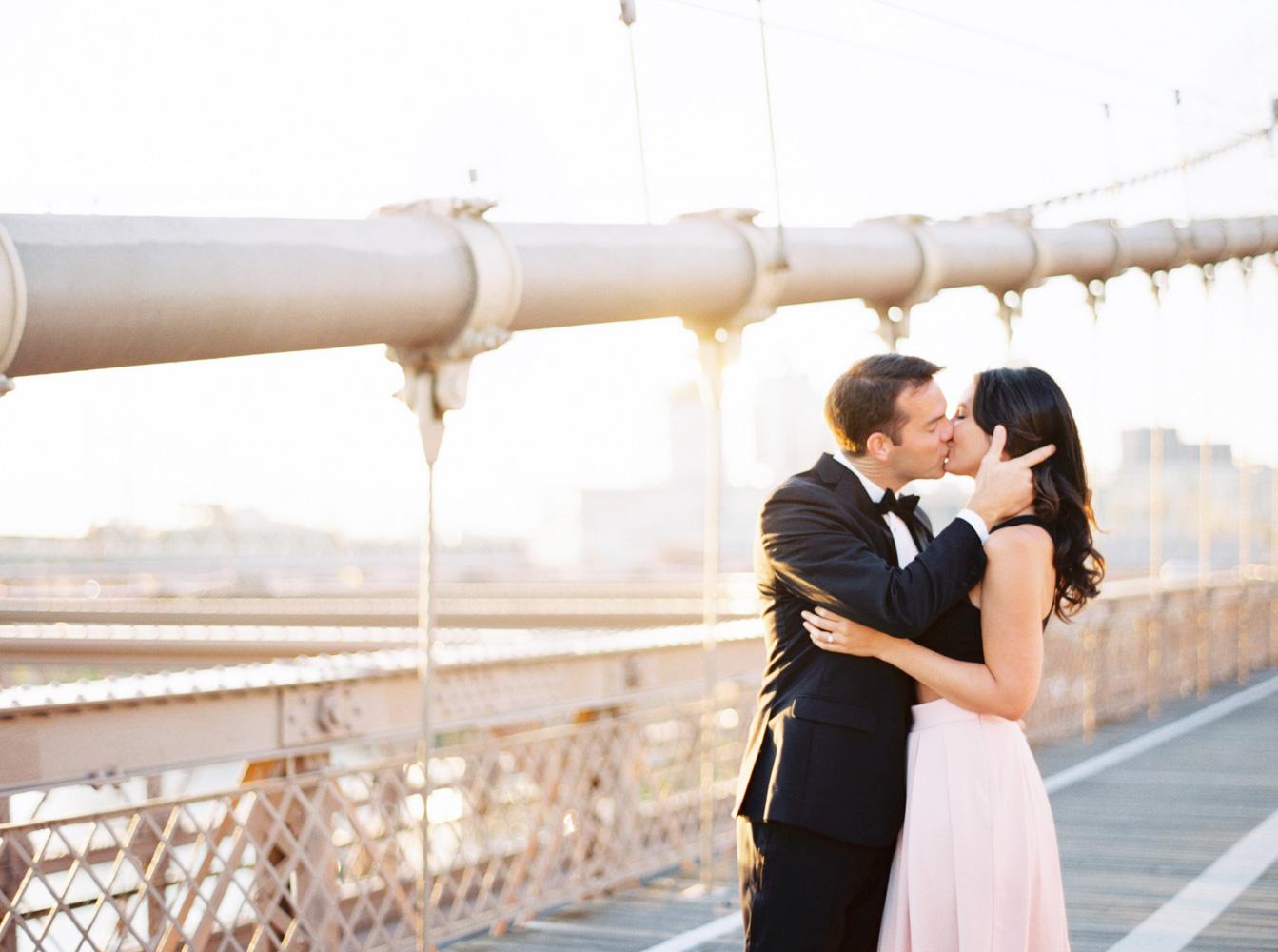 AUSTIN-WEDDING-PHOTOGRAPHER-7.jpg