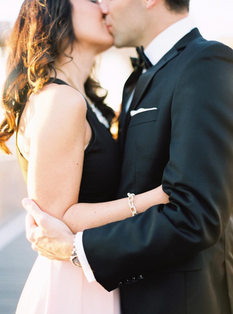 AUSTIN-WEDDING-PHOTOGRAPHER-8.jpg