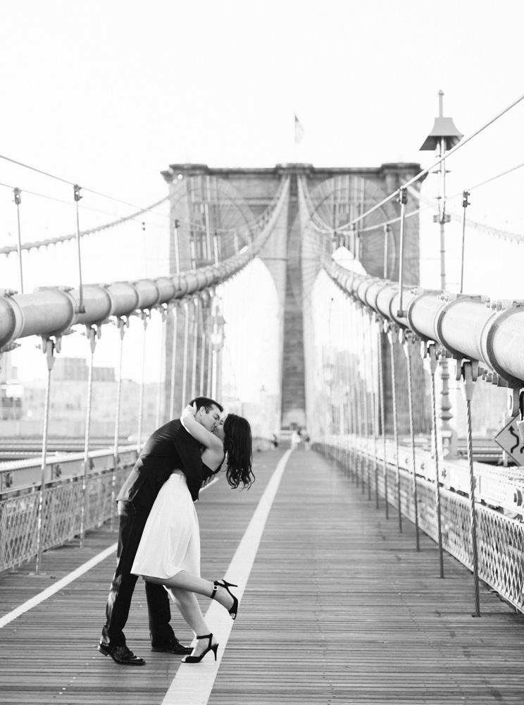 AUSTIN-WEDDING-PHOTOGRAPHER-12.jpg