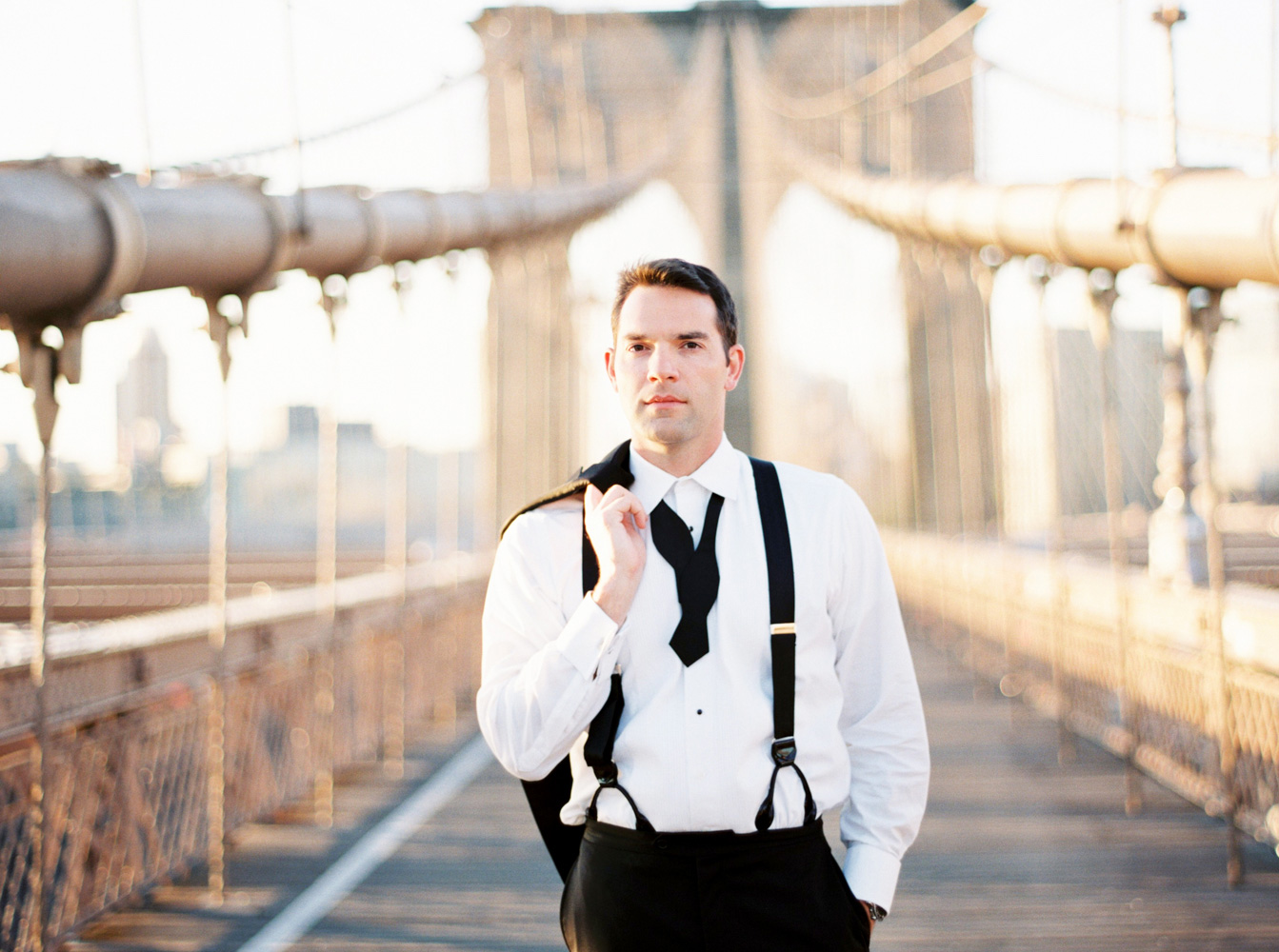 AUSTIN-WEDDING-PHOTOGRAPHER-13.jpg