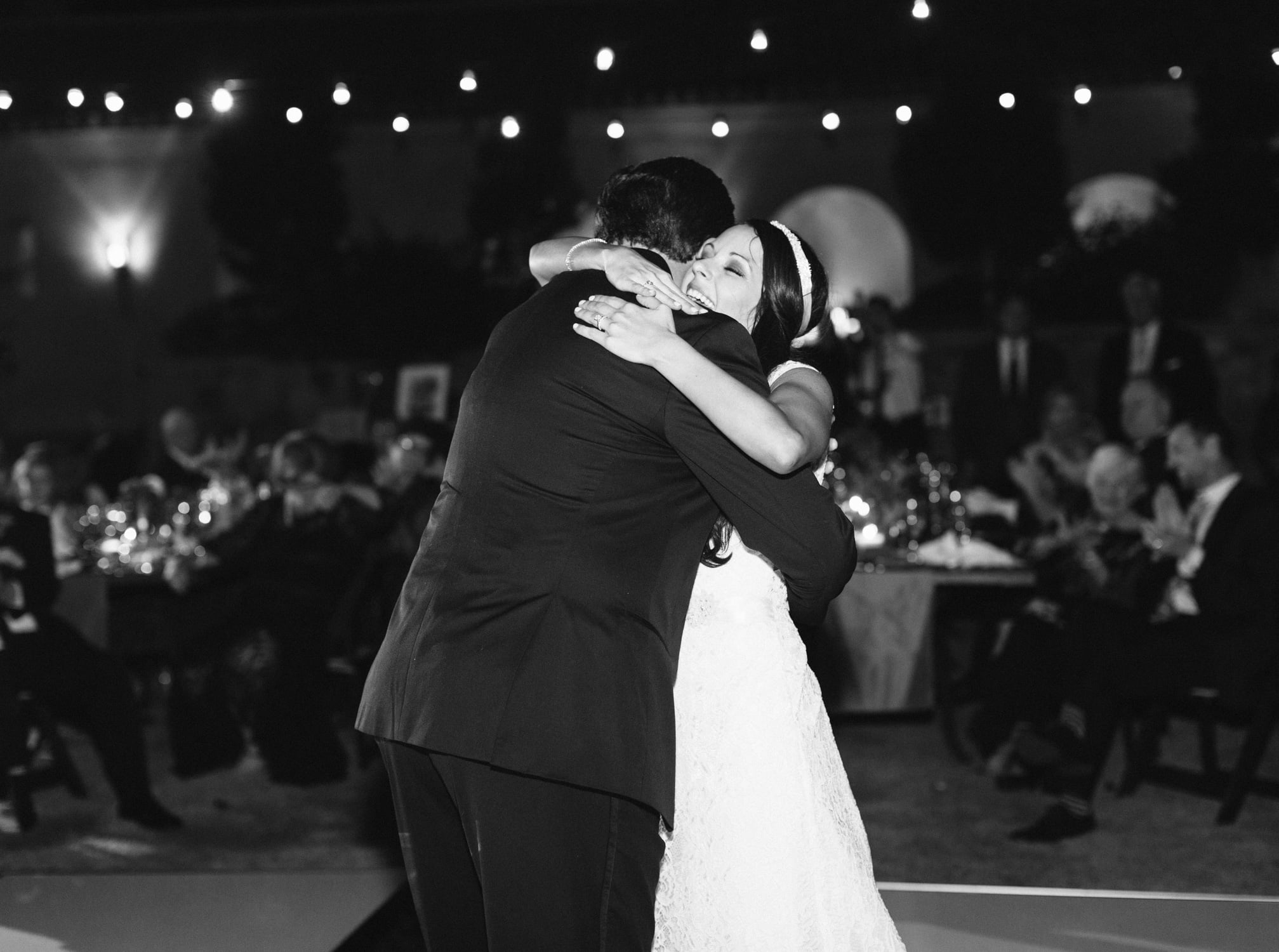AUSTIN-WEDDING-PHOTOGRAPHER-11.jpg