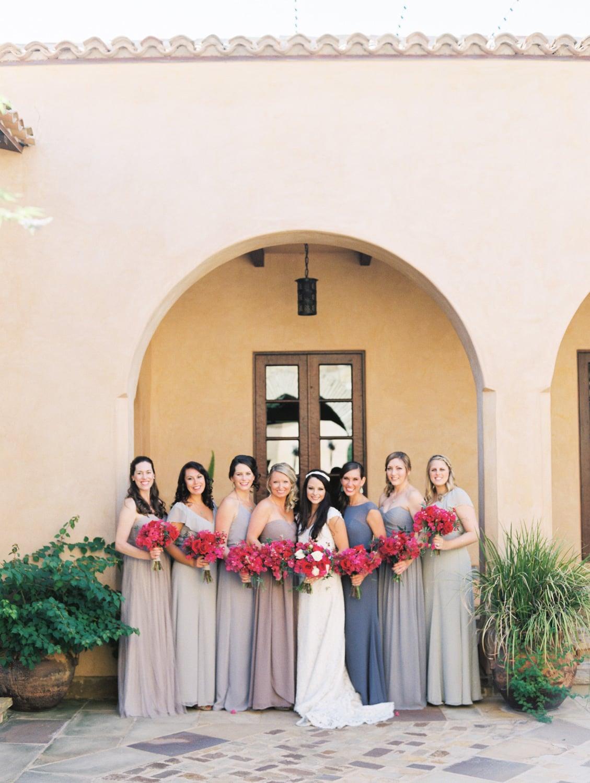 AUSTIN-WEDDING-PHOTOGRAPHER-47.jpg