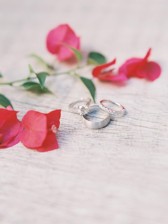 AUSTIN-WEDDING-PHOTOGRAPHER-55.jpg