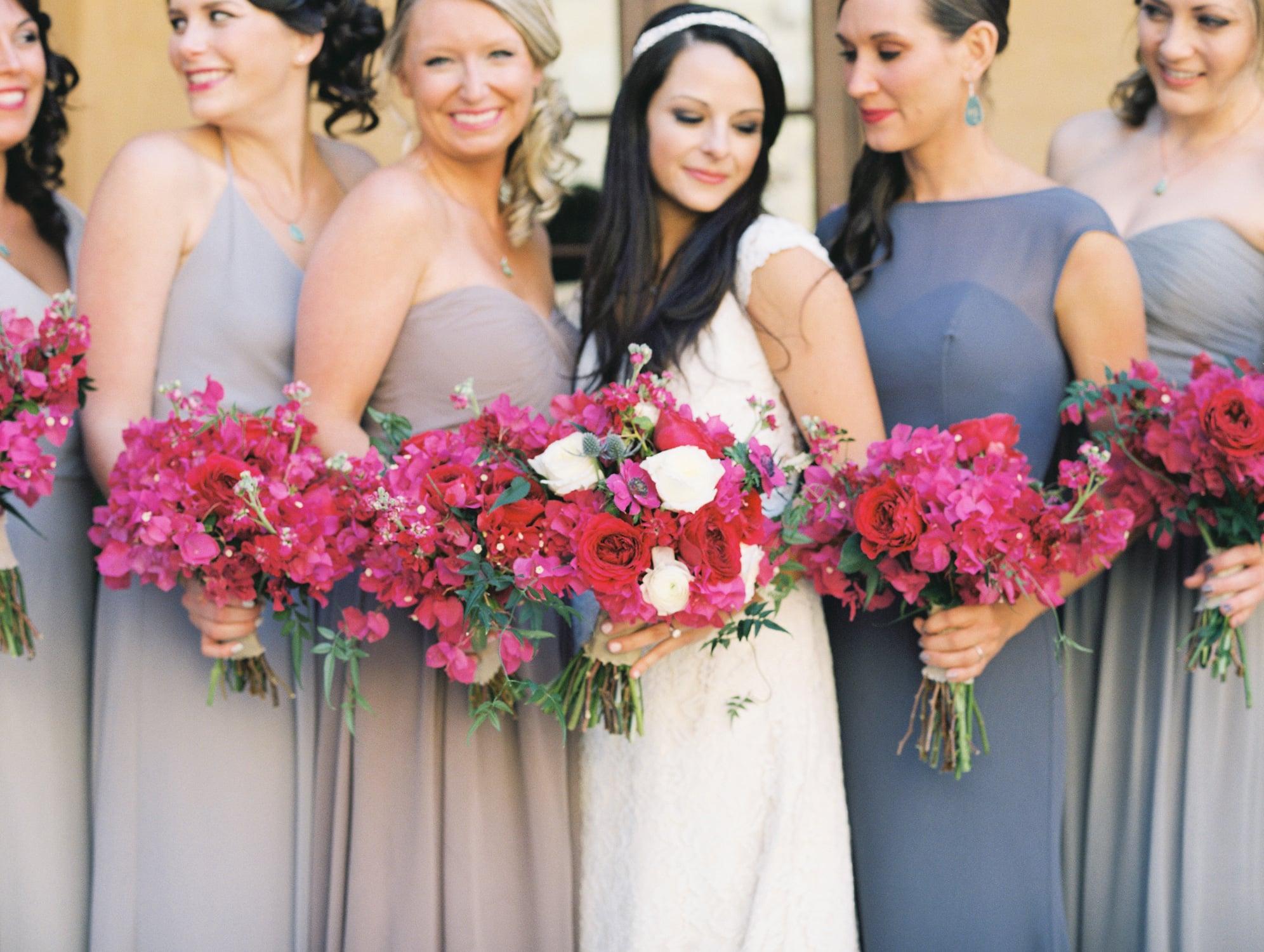 AUSTIN-WEDDING-PHOTOGRAPHER-68.jpg