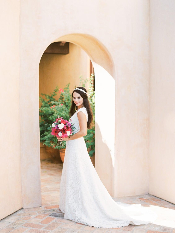 AUSTIN-WEDDING-PHOTOGRAPHER-82.jpg