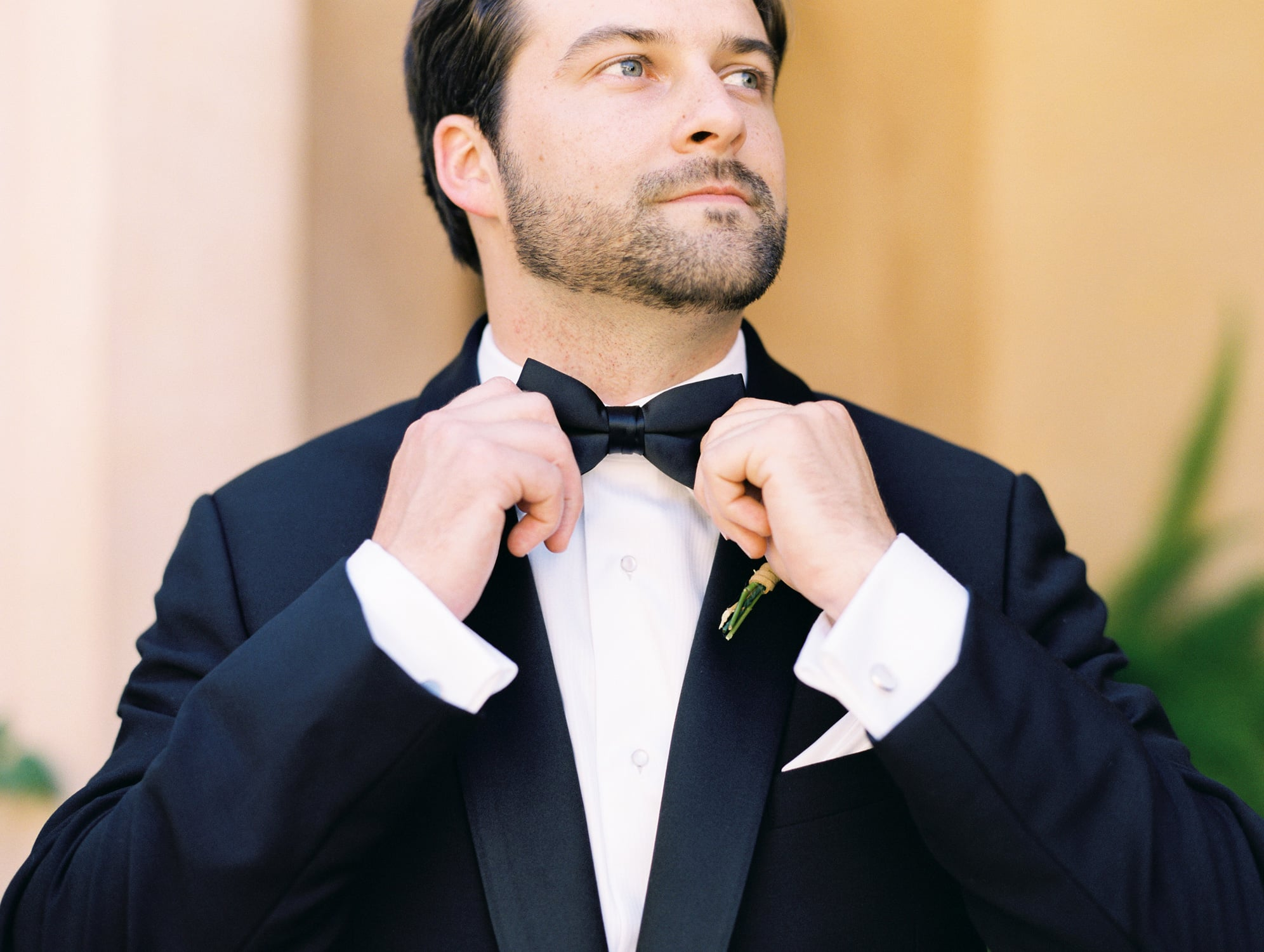 AUSTIN-WEDDING-PHOTOGRAPHER-85.jpg