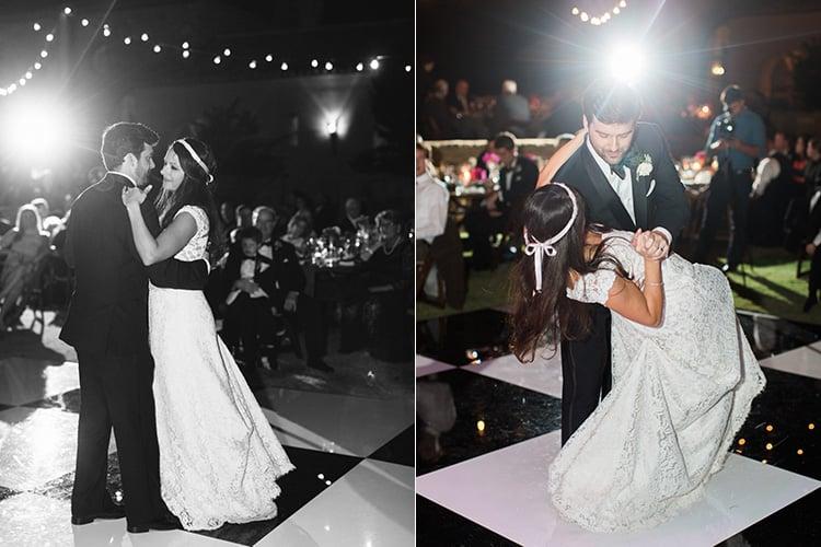 AUSTIN-WEDDING-PHOTOGRAPHER-100.jpg
