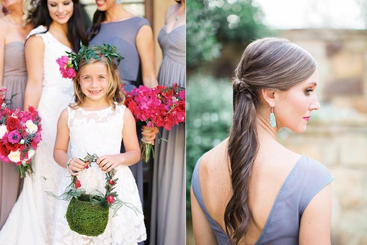 AUSTIN-WEDDING-PHOTOGRAPHER-105.jpg