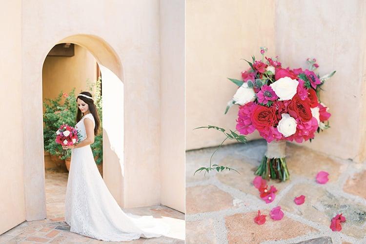 AUSTIN-WEDDING-PHOTOGRAPHER-104.jpg
