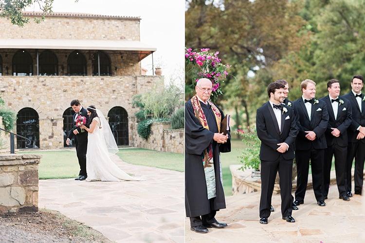 AUSTIN-WEDDING-PHOTOGRAPHER-114.jpg