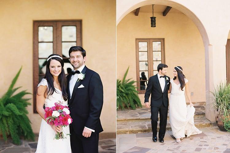 AUSTIN-WEDDING-PHOTOGRAPHER-117.jpg