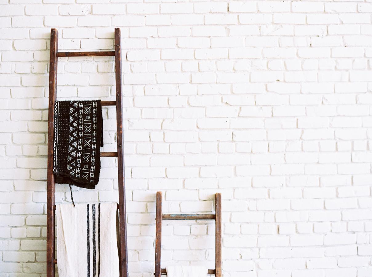 Loft Photography-32.jpg