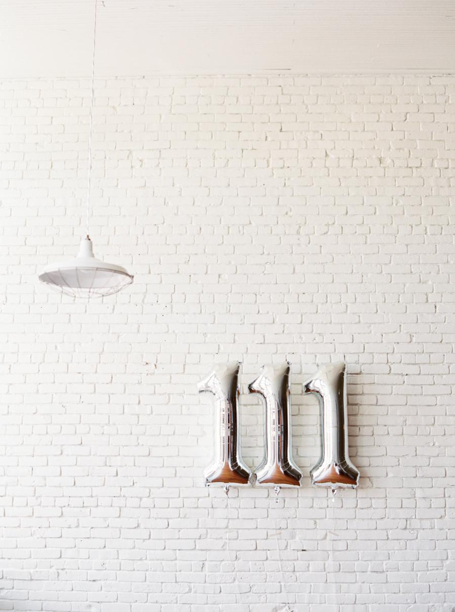 Loft Photography-1-2.jpg